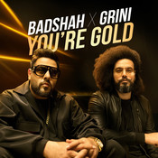 You're Gold Songs