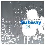 Subway Songs