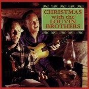 Christmas With The Louvin Brothers Songs