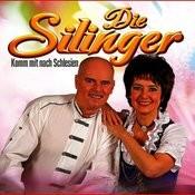 Komm Mit Nach Schlesien Songs