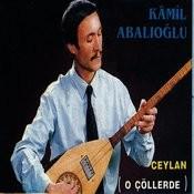 Ceylan /O Çöllerde Songs