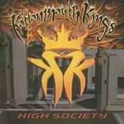 High Society Songs