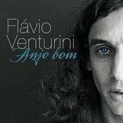 Anjo Bom Songs