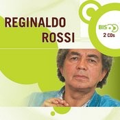 Nova Bis: Reginaldo Rossi Songs
