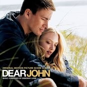 Dear John (Original Motion Picture Score) Songs