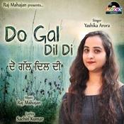 Do Gal Dil Di Songs