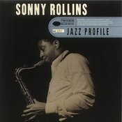 Jazz Profile: Sonny Rollins Songs