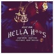 Hella Hoes Songs