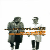 The Complete Adventures Of The Style Council (Digitally Remastered) Songs