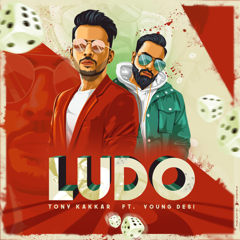 Ludo Songs Download: Ludo MP3 Punjabi Songs Online Free on