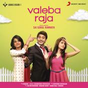 Valeba Raja (Original Motion Picture Soundtrack) Songs