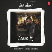 Leave It Songs