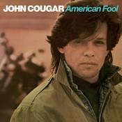 American Fool Songs