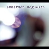 Emmerson Nogueira Songs