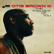 The Thought Of You - Part I Songs