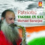 Aji Bangla Desher MP3 Song Download- Patriotic Tagore On Sax
