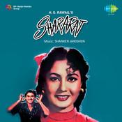 Shararat Songs