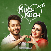 Kuch Kuch Kuch Kuch Movie Songs