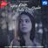 Tujhe Kaise, Pata Na Chala Meet Bros. Full Song