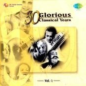 50 Glorious Classical Years Vol 5 Songs