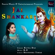 Jai Shankar Song