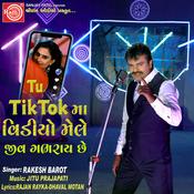 tik tok famous malayalam song download