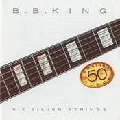 Six Silver Strings Songs