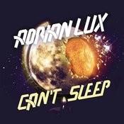 Cant Sleep Songs
