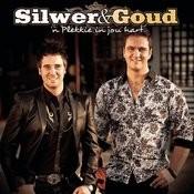 Silwer & Goud Songs