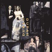 Duran Duran [The Wedding Album] (The Wedding Album) Songs