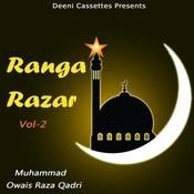 Ranga Razar 2 Songs