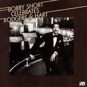 Bobby Short Celebrates Rodgers & Hart Songs
