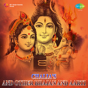Chalisas And Other Bhajans And Aarti Of Shiv  Songs