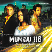 Mumbai 118 (Original Motion Picture Soundtrack) Songs
