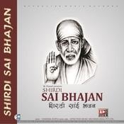 Sai Sai Sadguru Sai - Nitesh Raman (Sai Sumiran) Song