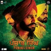 Punjab Singh (Original Motion Picture Soundtrack) Songs