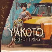 Perfect Timing Songs