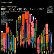 The Hymns America Loves Best Songs