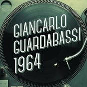 Giancarlo Guardabassi 1964 Songs