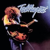 Ted Nugent Songs