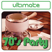 Ultimate 70's Party Songs