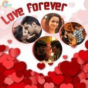 Love Forever Songs