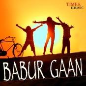 Babur Gaan Songs