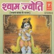 Shyam Dhuni Songs