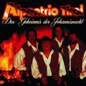 Das Geheimnis Der Johannisnacht Songs