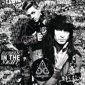 Rebels In The Night Songs