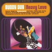 Heavy Love Songs