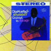 More Coltrane For Lovers Songs