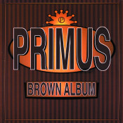 Brown Album Songs