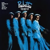 The Best Of The Rubettes Songs